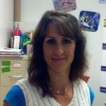 Diane D. Rodrigue