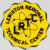 Lewiston Regional Technical Center Logo